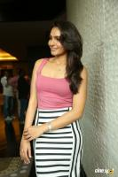 Andrea Jeremiah at Uttama Villain Movie Release PM (27)