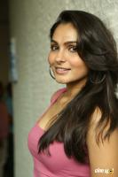 Andrea Jeremiah at Uttama Villain Movie Release PM (30)