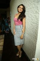 Andrea Jeremiah at Uttama Villain Movie Release PM (36)