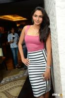 Andrea Jeremiah at Uttama Villain Movie Release PM (40)