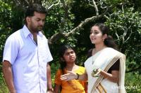 Kanneerinum Madhuram new malayalam movie photos, stills, pics