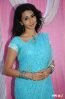 Gayatri Iyer Latest Stills (4)
