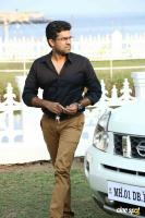 Vijay Babu Stills in Nee Na (6)