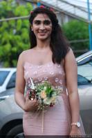 Deepthi Sati Actress Photos