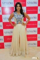 Priya Anand Stills at Stylori Launch (1)