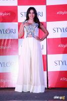 Priya Anand Stills at Stylori Launch (17)