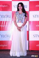 Priya Anand Stills at Stylori Launch (19)