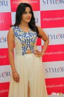 Priya Anand Stills at Stylori Launch (2)