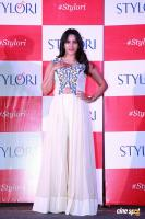 Priya Anand Stills at Stylori Launch (20)