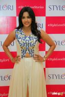 Priya Anand Stills at Stylori Launch (3)