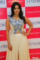 Priya Anand Stills at Stylori Launch (4)