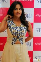 Priya Anand Stills at Stylori Launch (5)