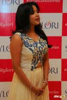 Priya Anand Stills at Stylori Launch (6)