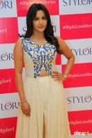 Priya Anand Stills at Stylori Launch (8)