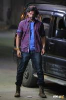 Badmaash Movie Stills (6)