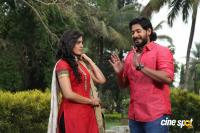 Bhujanga Movie Stills (1)