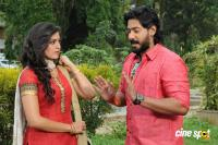 Bhujanga Kannada Movie Photos