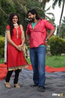 Bhujanga Movie Stills (4)