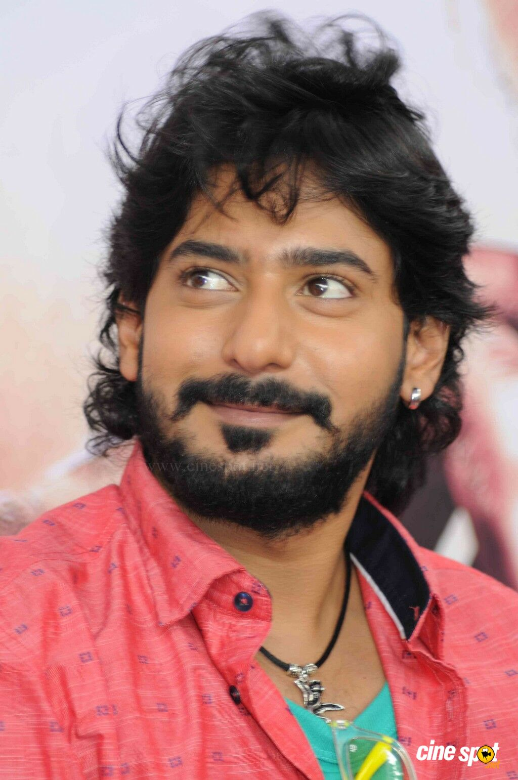 prajwal devaraj height in feetprajwal devaraj movies, prajwal devaraj wife, prajwal devaraj photos, prajwal devaraj wife photos, prajwal devaraj facebook, prajwal devaraj films, prajwal devaraj all movies, prajwal devaraj new movie 2016, prajwal devaraj hits, prajwal devaraj brother, prajwal devaraj kannada movies, prajwal devaraj family, prajwal devaraj hit songs, prajwal devaraj date of birth, prajwal devaraj wife name, prajwal devaraj height in feet, prajwal devaraj wife pics, prajwal devaraj new film, prajwal devaraj latest movies, prajwal devaraj video songs