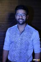 Shanthanu at Vaaimai Movie Audio Launch (1)