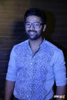 Shanthanu at Vaaimai Movie Audio Launch (2)