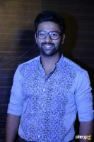 Shanthanu at Vaaimai Movie Audio Launch (3)