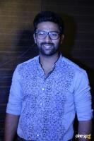 Shanthanu at Vaaimai Movie Audio Launch (4)