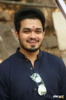Naga Anvesh Actor Photos