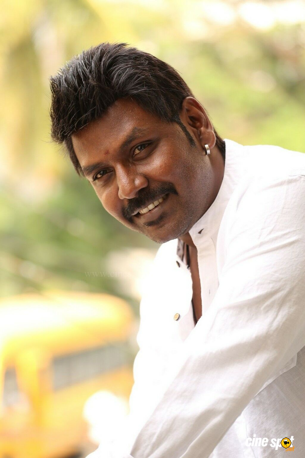 Actor raghava lawrence marriage photos 2018 Best Drones For Sale UK Drone Camera Reviews