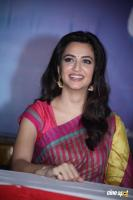 Kriti Kharbanda at Paapu Launch Press Meet (5)