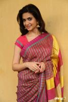 Kriti Kharbanda at Paapu Film Launch (3)