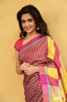 Kriti Kharbanda at Paapu Film Launch (7)