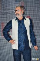Vivek at Aavi Kumar Movie Audio Launch (2)