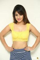 Shunaya Solanki Actress Photos