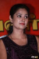 Charmila at Nanbargal Narpani Mandram Press Meet (1)