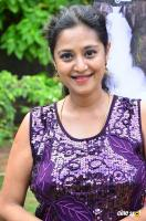 Charmila at Nanbargal Narpani Mandram Audio Launch (1)