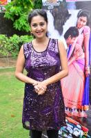 Charmila at Nanbargal Narpani Mandram Audio Launch (2)