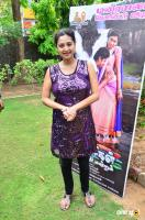 Charmila at Nanbargal Narpani Mandram Audio Launch (3)
