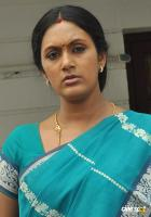 Devadarshini in Thiruttu Kalyanam (2)