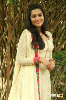 Actress Sonu New Stills (10)