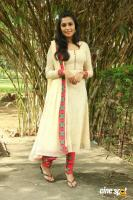 Actress Sonu New Stills (11)
