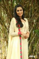 Actress Sonu New Stills (12)