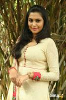 Actress Sonu New Stills (13)