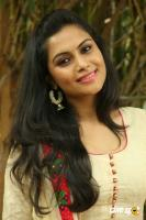 Actress Sonu New Stills (15)