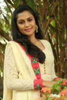 Actress Sonu New Stills (16)