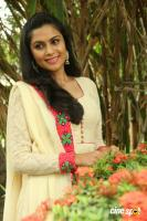Actress Sonu New Stills (17)