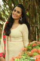 Actress Sonu New Stills (18)