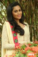 Actress Sonu New Stills (19)
