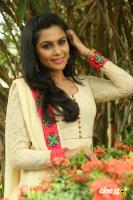 Actress Sonu New Stills (20)