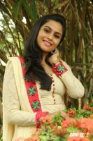 Actress Sonu New Stills (21)